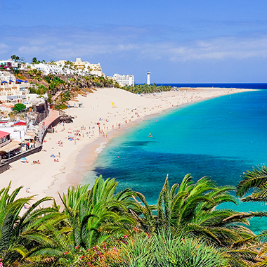 cheap flights to the canary islands ryanair com