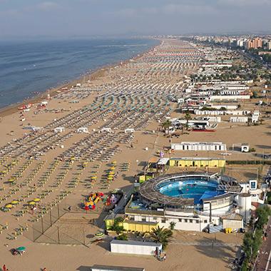Cheap flights to Rimini RMI from 3671 Ryanaircom
