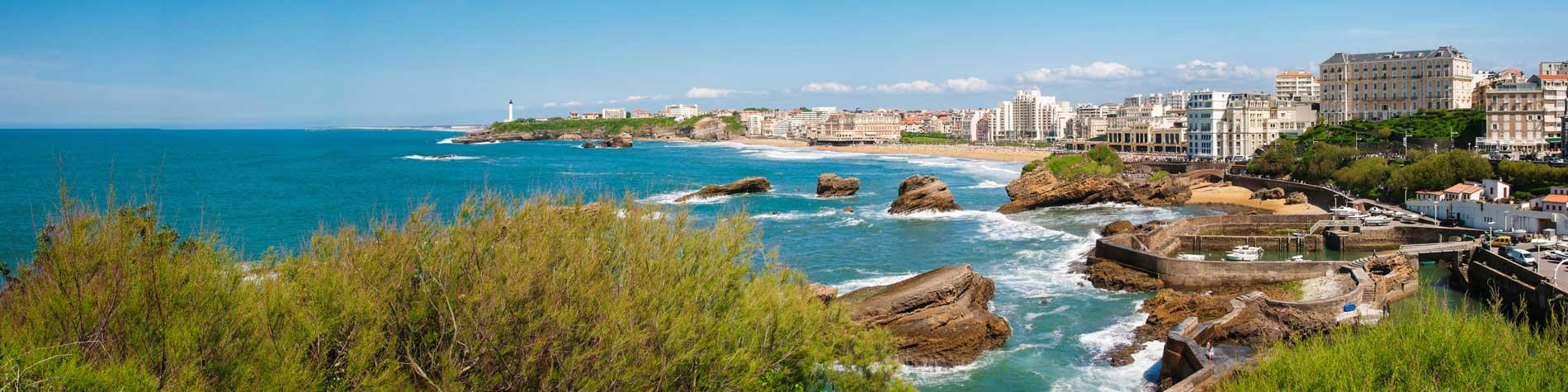 Aeroporto Tenerife Sud : Compare charleroi biarritz flights from u20ac 12.73 ryanair.com