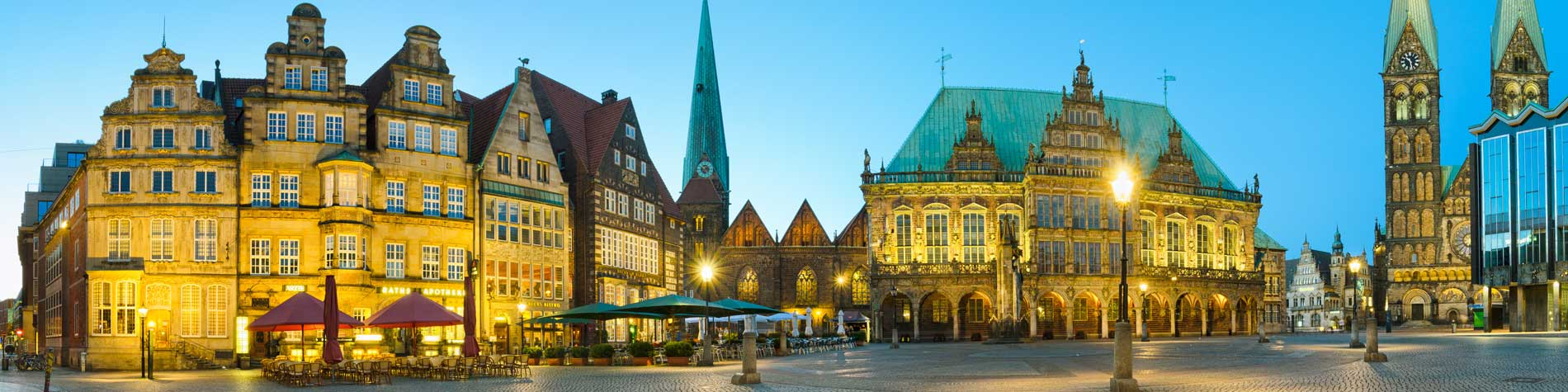 Cheap Flights To Bremen Bre From 163 4 89 Ryanair Com