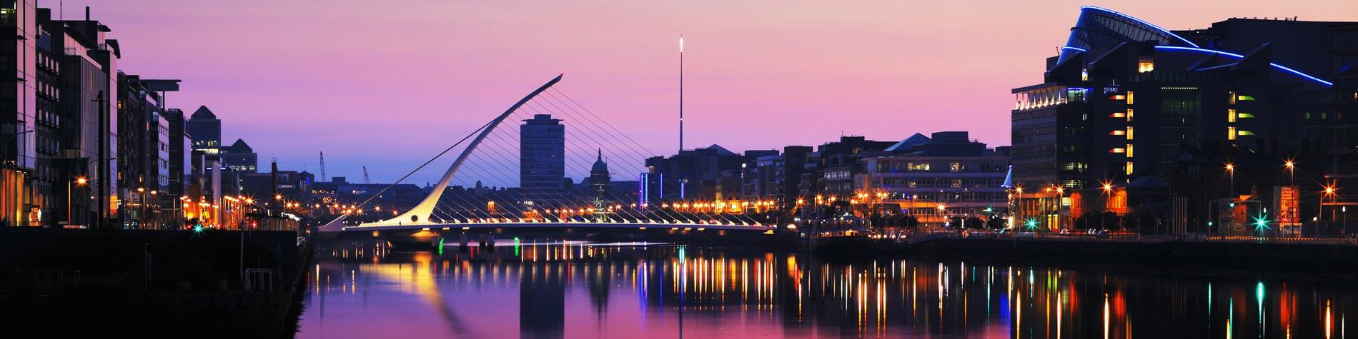Cheap Flights To Dublin Dub Ryanair Com