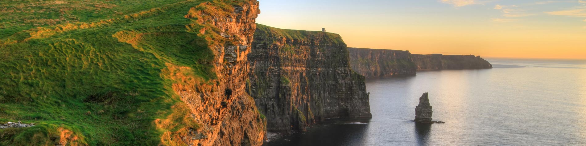 Cheap Flights To Ireland From 163 9 98 Ryanair Com