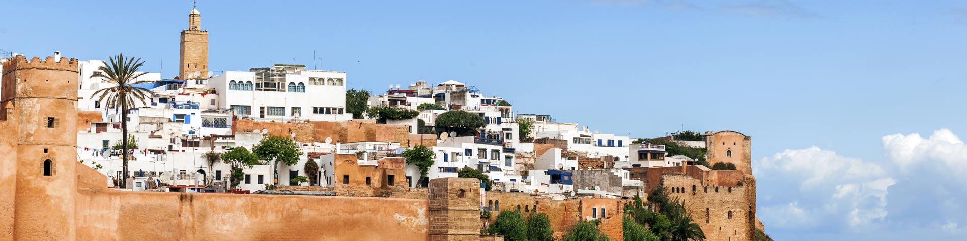 MO_Rabat_City_4 1