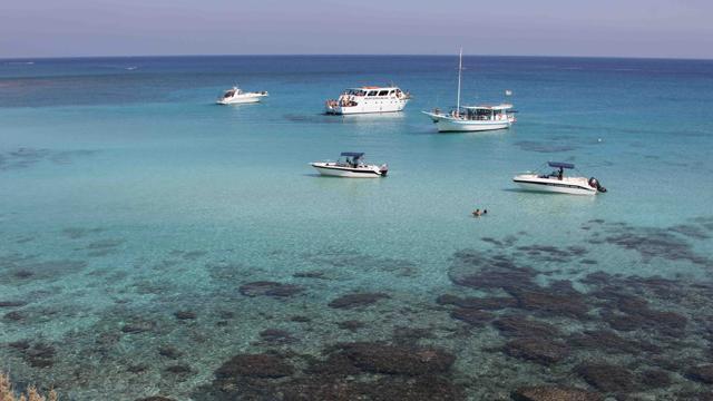 https://www.ryanair.com/content/dam/ryanair/ja/16-9_Paphos_Blue-Lagoon.jpg.transform/te-image-1024w/image.86d279215cabcd6ca7146ae8cd4a70a0.jpg