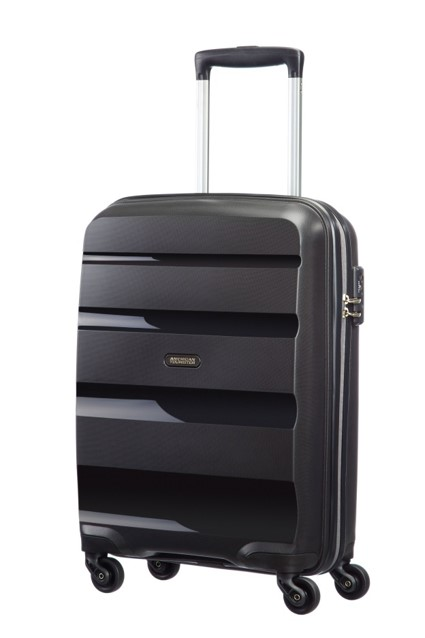 The American Tourister Bon Air Cabin Bag Is Roved For Carriage On All Ryanair Flights Subject To Weight And Size Restrictions Detailed Below