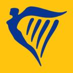 aplikacja Ryanair na telefon