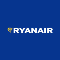 Alpha-lam - My Fun Sweepstake Ryanair (UK)