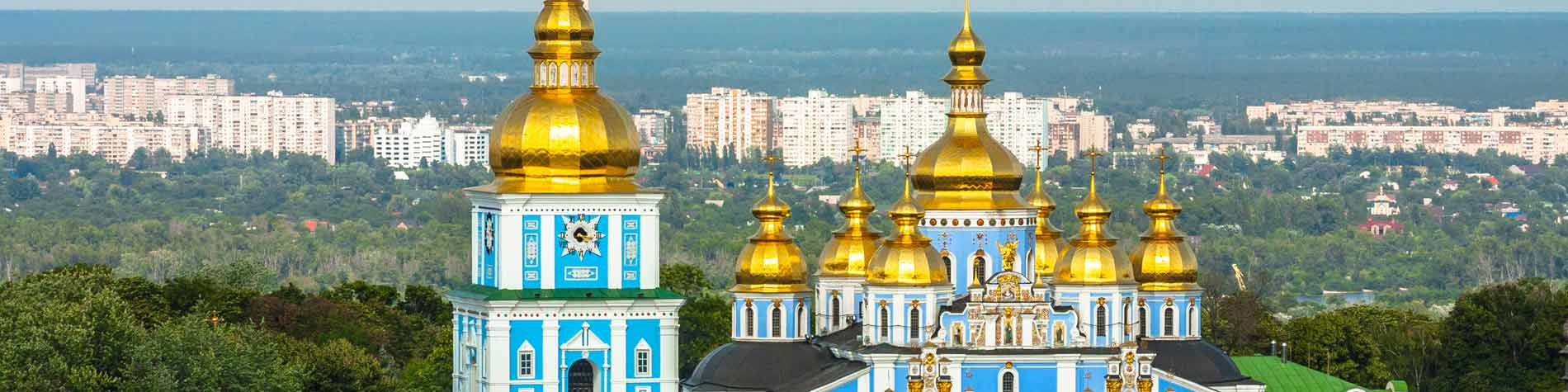 Cheap flights to Kiev (KBP) from €20.92 | Ryanair.com