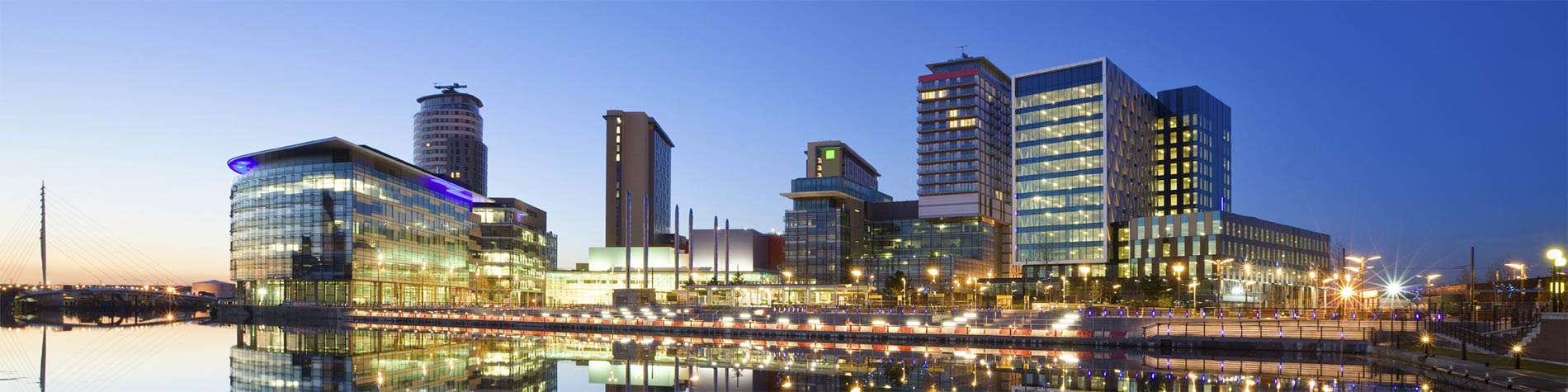 Cheap flights to Manchester (MAN) from €10 83 | Ryanair com
