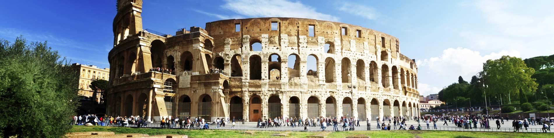 Cheap flights to Italy from €11.73 | Ryanair.com