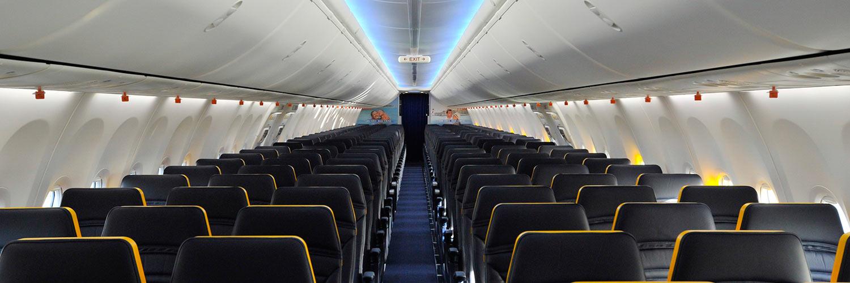 Cheap flights in Europe | Low-cost European flights ...