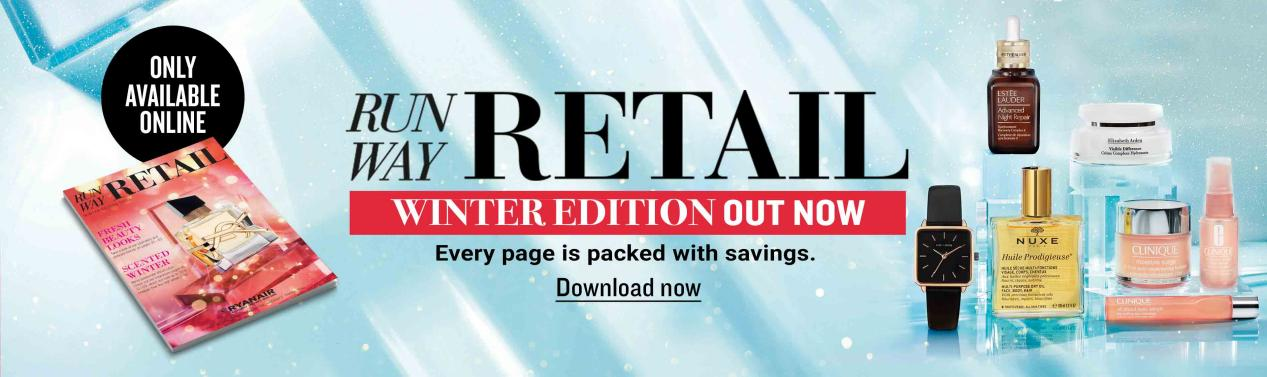 Official Ryanair Website Cheap Flights Exclusive Deals