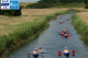 sports-guide-to-bydgoszcz-swimming-festival